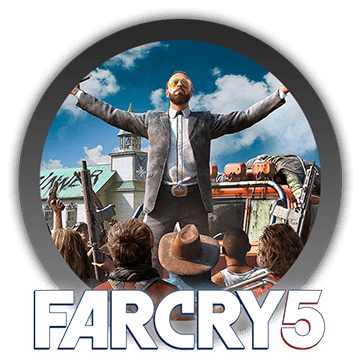 Far Cry 5 for Android